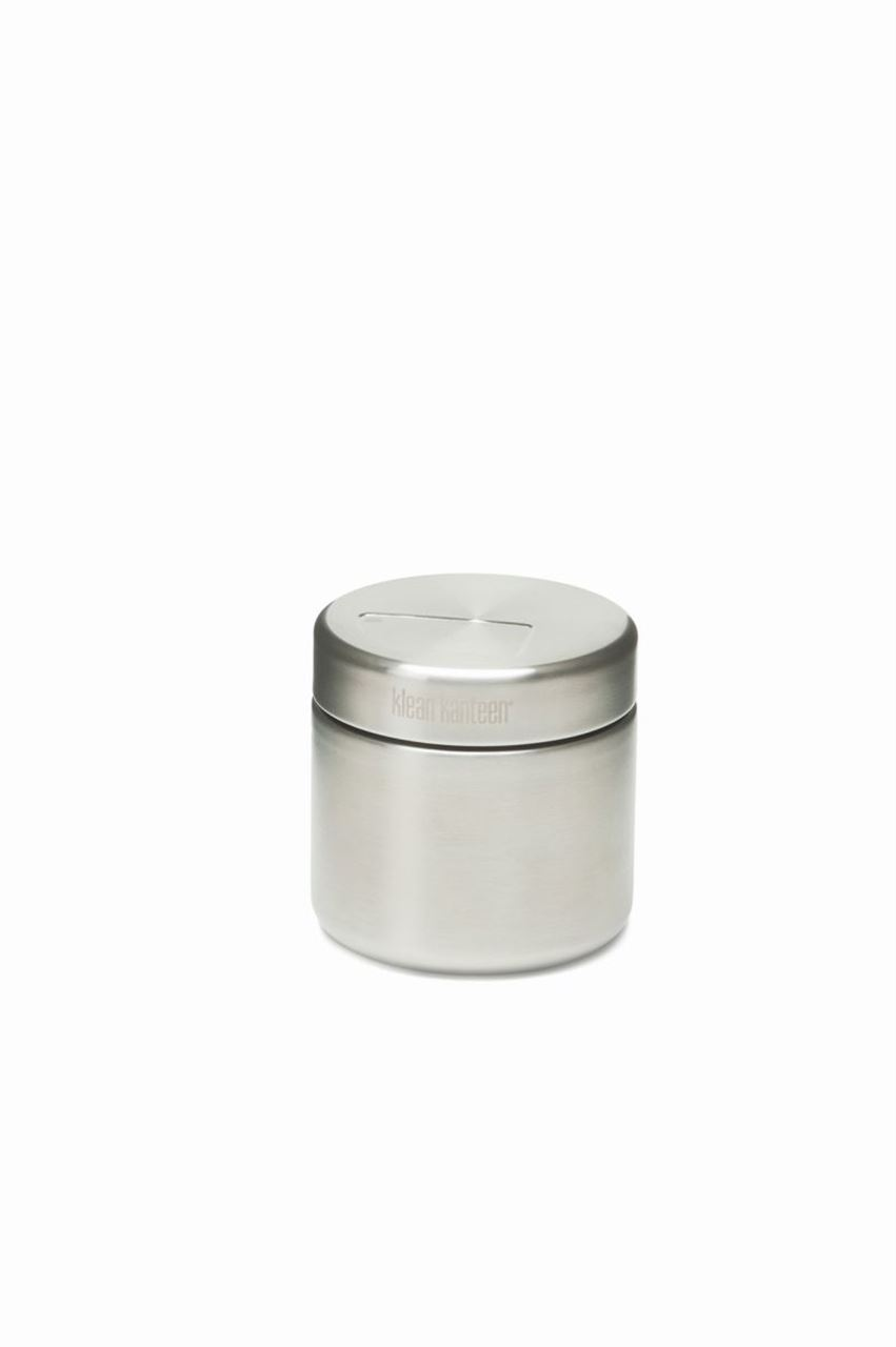 Food Canister 473 ml