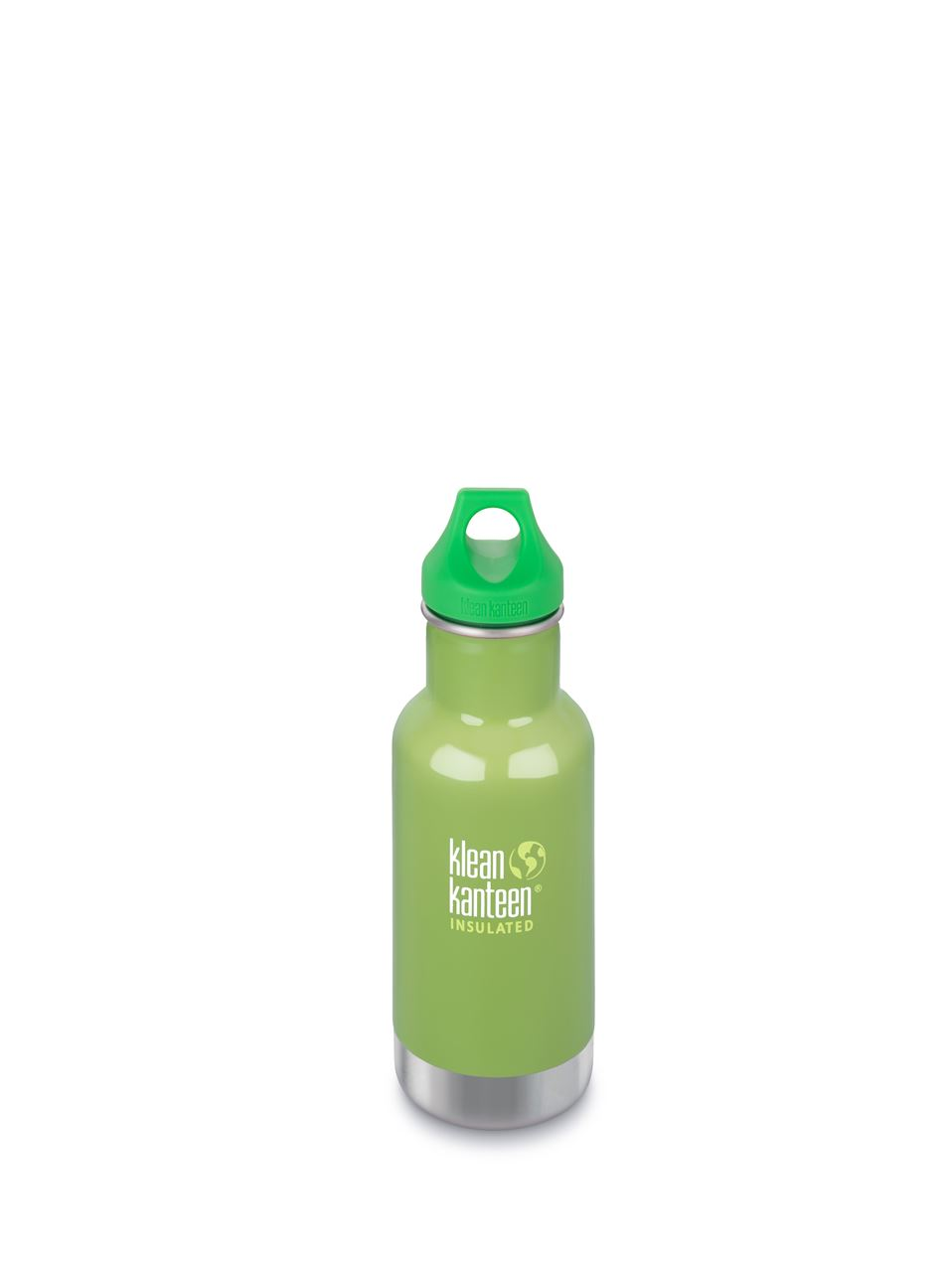 Insulated Kid Classic 355 ML VERDE