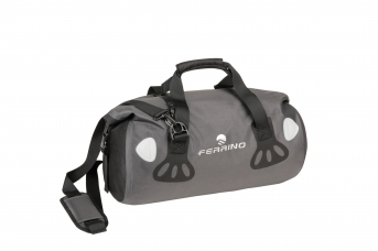 Duffle Seal 30 lt Ferrino