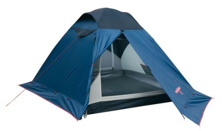 TENDA FERRINO KALAHARI 3