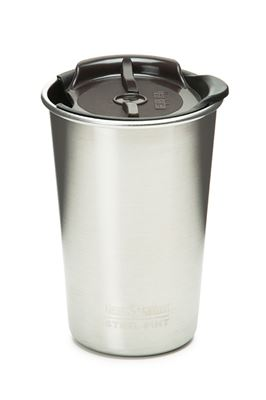 coperchio Pint Lid per Vacuum Insulated Pint Cup