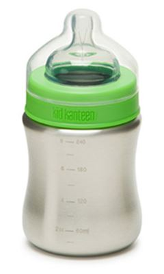 Kid Kanteen Biberon 267 ml.