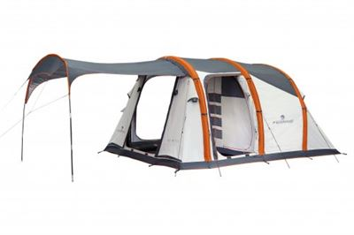 tenda Ferrino Ready Steady 4