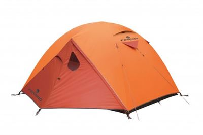 tenda Ferrino LHOTSE 3 - disponibile da fine novembre !!!