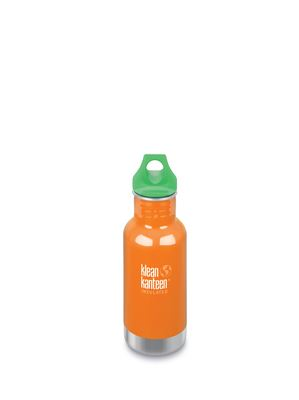 Insulated Kid Classic 355 ML - ARANCIO