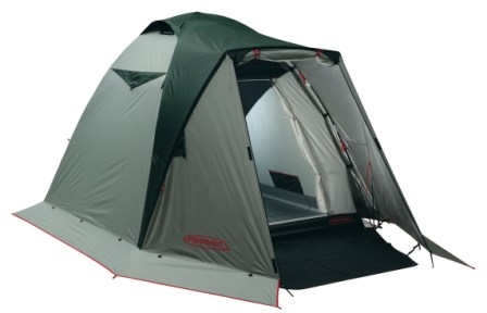 TENDA FERRINO SHABA 4