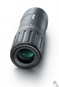 Binocolo Pocket Scope 7x18