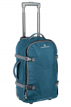 Borsa - trolley Ferrino UXMAL  30