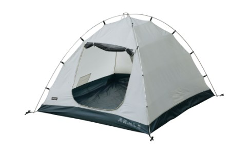 TENDA FERRINO ARAL 3