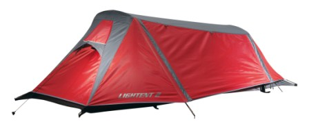 TENDA FERRINO LIGHTENT 2