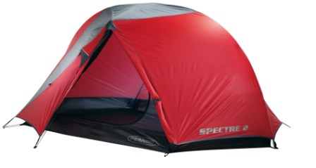 TENDA FERRINO SPECTRE 2