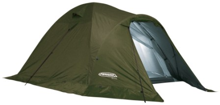 TENDA FERRINO SKYLINE ALU